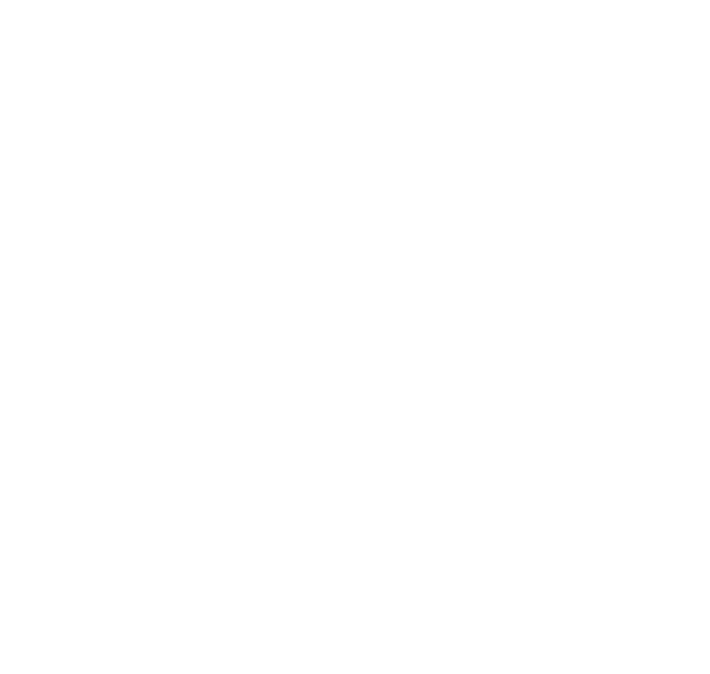 Müritz Box Center e.V.