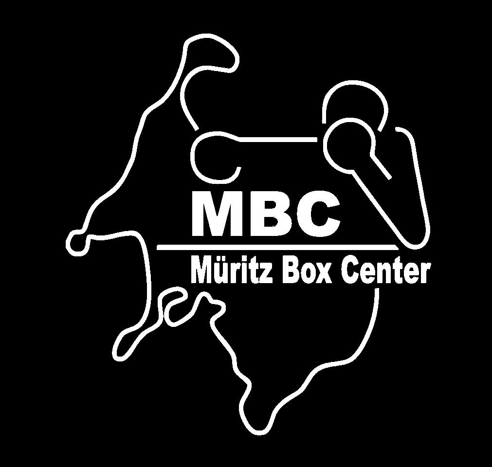Müritz Box Center e.V.